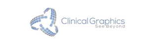 Clinical Graphics.com
