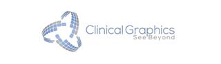 Clinical Graphics.com