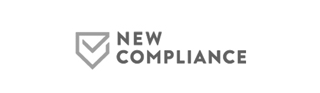 New Compliance