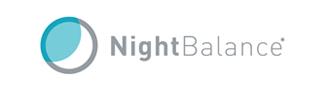 Nightbalance
