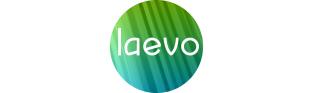 Laevo