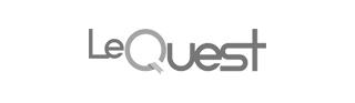 LeQuest